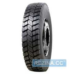 Грузовая шина AGATE HF 313 - rezina.cc