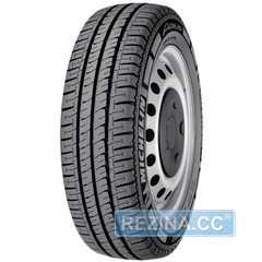 Купить Летняя шина MICHELIN Agilis 215/65R16C 109/107R