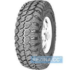 Купить Всесезонная шина ACHILLES Desert Hawk X-MT 37/12.50R17 116R