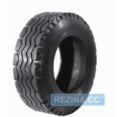 Купить Индустриальная шина TAIHAO IMP100 10/75R15.3 10PR