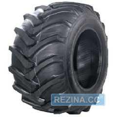 Сельхоз шина TAIHAO R1 - rezina.cc