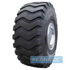 Купить Индустриальная шина TAIHAO E3/L3 17.5-25 16PR