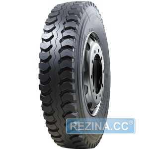 Купить Грузовая шина SUNFULL HF706 (ведущая) 11.00R20 152/149K 18PR