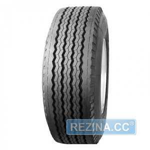 Купить Грузовая шина APLUS T706 (прицепная) 265/70R19.5 143/141J