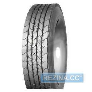 Купить ROADSHINE RS615 (рулевая) 265/70R19.5 143/141J