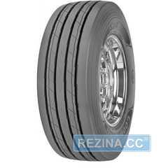 Купить GOODYEAR KMAX T 245/70R19.5 141/140J