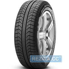 Купить Всесезонная шина PIRELLI CINTURATO ALL SEASON PLUS 215/55R17 98W
