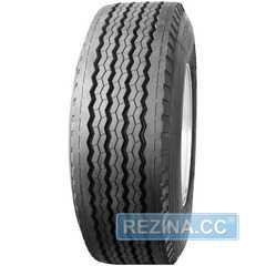 Грузовая шина COMPASAL CPT76 - rezina.cc