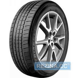 Купить Летняя шина TRIANGLE TC101 185/60R15 88H