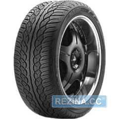 Купить Летняя шина YOKOHAMA Parada Spec-X 285/40R23 111V