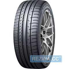 Купить Летняя шина DUNLOP Sport Maxx 050 Plus 255/40R19 100Y