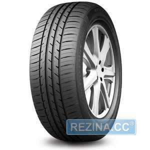 Купить Летняя шина KAPSEN ComfortMax S801 195/65R15 91V
