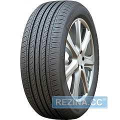 Купить Всесезонная шина KAPSEN ComfortMax AS H202 205/55R16 91V