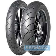 Купить DUNLOP TRAILSMART MAX 170/60R17 72W REAR TL