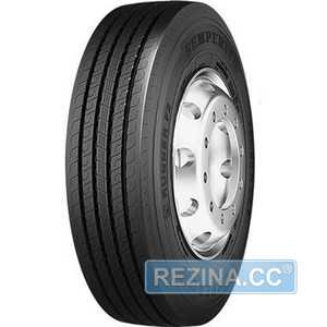 Купить Грузовая шина SEMPERIT Runner F2 (рулевая) 385/65R22.5 160K