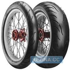 Купить AVON COBRA CHROME 240/40R18 79V REAR TL