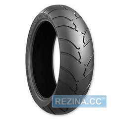 Купить BRIDGESTONE Battlax BT-028 200/50R18 76V REAR TL