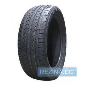 Купить Летняя шина DOUBLESTAR DS01 225/55R17 101H