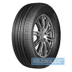 Купить Летняя шина DOUBLESTAR DH05 215/60R16 95V