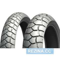 Купить Мотошина MICHELIN Anakee Adventure 120/70R19 60V
