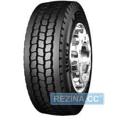 Купить CONTINENTAL HSC1 (рулевая) 12R22.5 152/148K