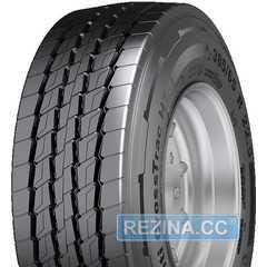 Грузовая шина CONTINENTAL Conti CrossTrac HT3 - rezina.cc