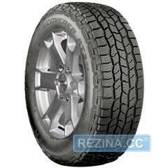 Купить Всесезонная шина COOPER DISCOVERER AT3 4S 245/75R16 111T