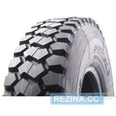 Купить Грузовая шина SAILUN S917 (ведущая) 13.00R22.5 156/150G