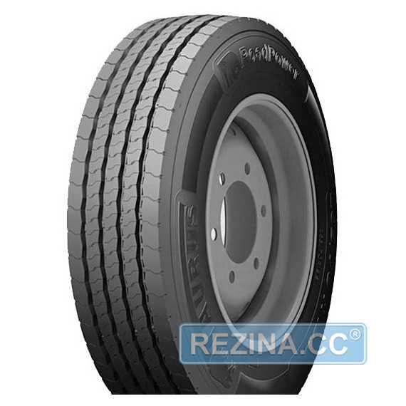 Купить Грузовая шина TAURUS ROAD POWER S (рулевая) 315/70 R22.5 154/150L