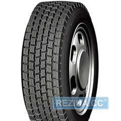Грузовая шина TRACMAX GRT969 - rezina.cc