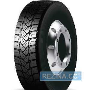 Купить Грузовая шина COMPASAL CPD82 (ведущая) 315/80 R22.5 156/150K