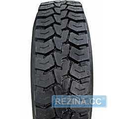 Грузовая шина ROADLUX R328 - rezina.cc