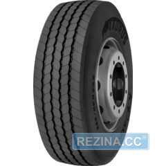 Купить Грузовая шина TAURUS TOP 2000 (прицепная) 385/65 R22.5 160J