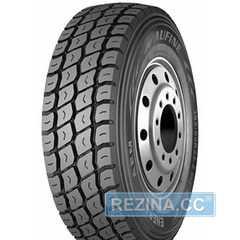 Грузовая шина AUFINE Energy AEM - rezina.cc