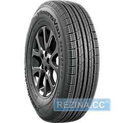 Купить Всесезонная шина ROSAVA VIMERO VAN 195/70R15C 104/102R