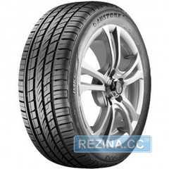 Купить Летняя шина AUSTONE SP701 205/55R17 95W