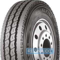 Грузовая шина AUFINE AEM3 - rezina.cc