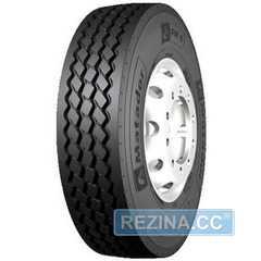 Купить Грузовая шина MATADOR FM 4 (рулевая) 315/80R22.5 156/150K