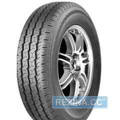 Купить Летняя шина ANNAITE AN900 195/70R15C 104/102R