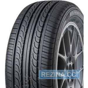 Купить Летняя шина Sunwide Rolit 6 195/55R16 91V