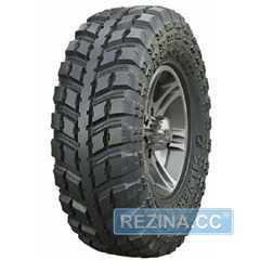 Купить Всесезонная шина SILVERSTONE MT-117 245/75R16 120/116Q