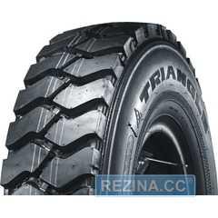 Купить Грузовая шина TRIANGLE TR912 (ведущая) 10.00R20 149/146F