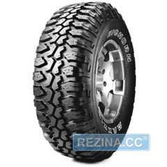 Купить Всесезонная шина MAXXIS Bighorn MT-762 255/85R16 119/116N