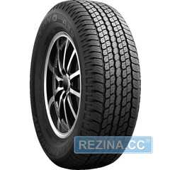 Купить Летняя шина TOYO Open Country A32 265/60R18 110H
