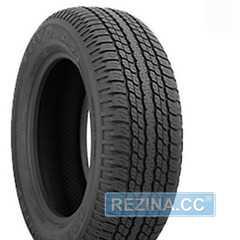 Купить Всесезонная шина TOYO OPEN COUNTRY A33B 255/60R18 108S