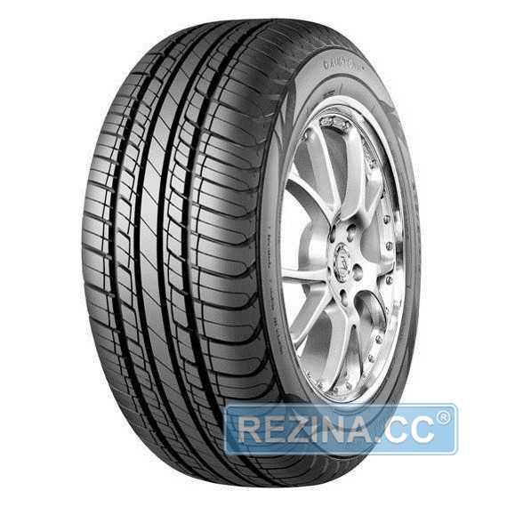 Летняя шина AUSTONE SP6 - rezina.cc
