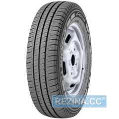 Купить Летняя шина MICHELIN Agilis Plus 235/60R17C 117S