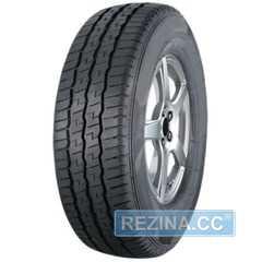 Купить Всесезонная шина ROADKING RF09 195/70R15C 104/102R