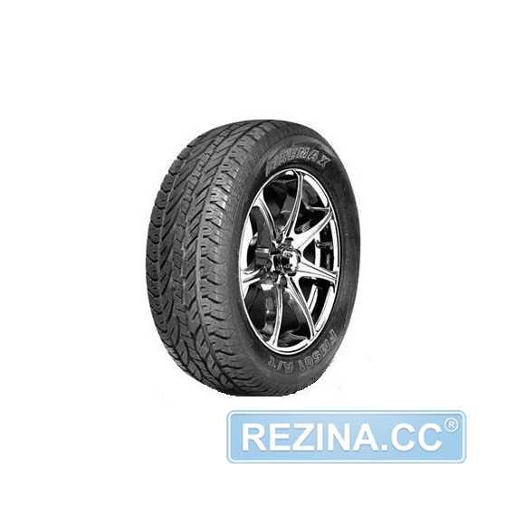 Купить Всесезонная шина FIREMAX FM501 265/65R17 112T