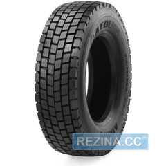 Купить Грузовая шина AEOLUS ADR69 (ведущая) 315/70R22.5 154/150M